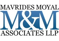 Mavrides & Moyal Law