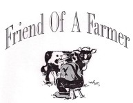 Friend of a Farmer
