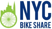 NYC Bike Share
