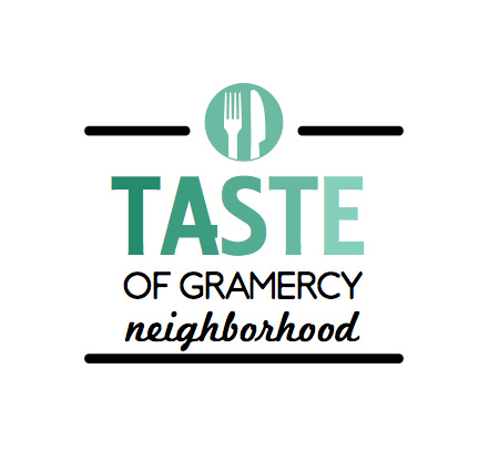 Taste_of_Gramercy_Logo_Low_Res